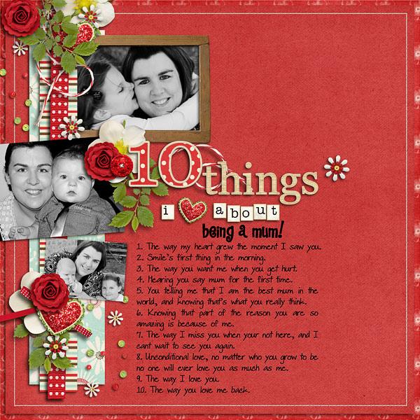 10-things13
