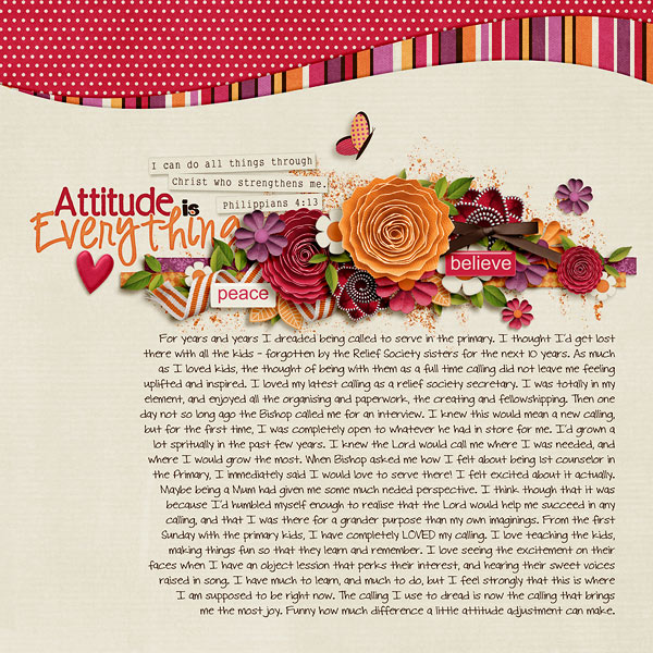 11-09-20-Attitude-is-everything-web