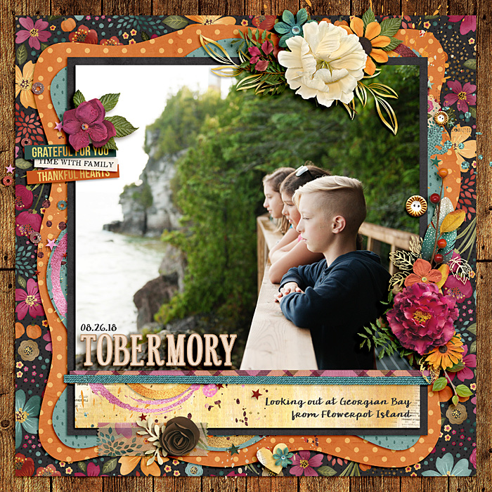 Tobermory 2