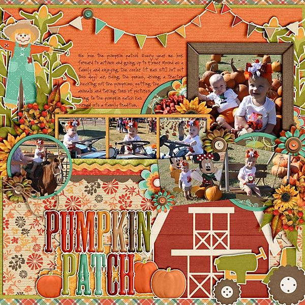 2011_10-Pumpkin-Patch-copy