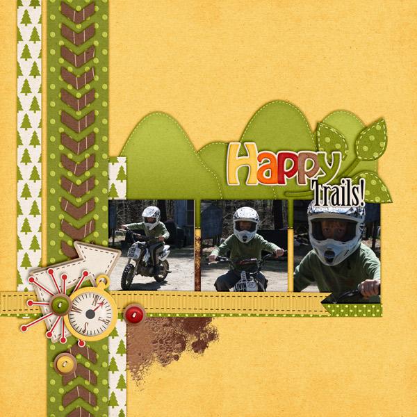2013-04-26-Happy-Trails-L