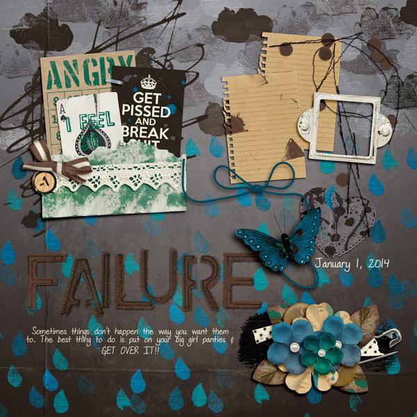 2014-01-01-Failure