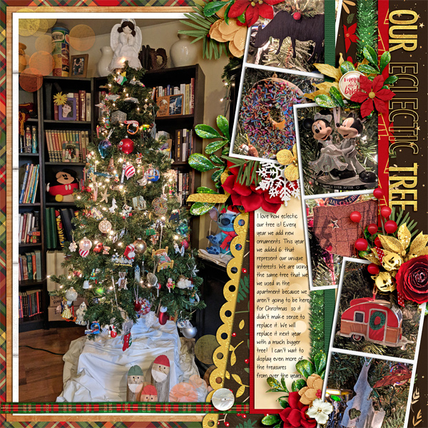 2017-12_kcb-dsi-GetFestiveChristmas_cs-HalfPack40_web