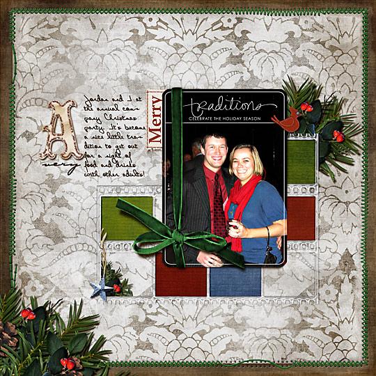 A-Christmas-Tradition