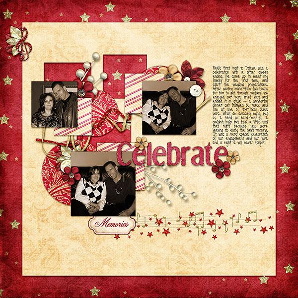 Celebrate-copy