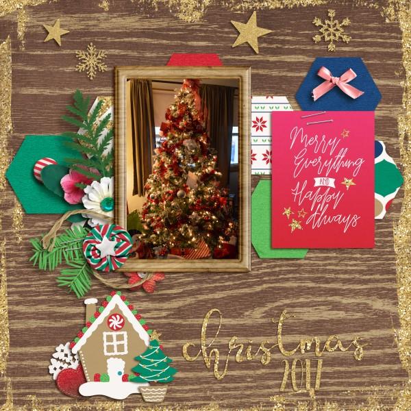 Christmas_2017_600_x_600_
