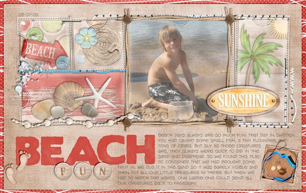 Elias-Beach