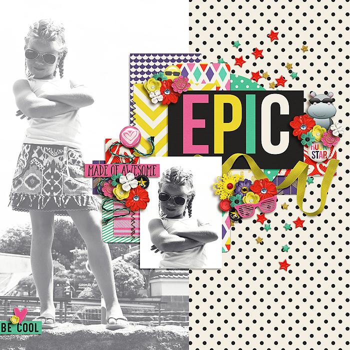 Epic-700x700