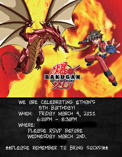 Ethans-Birthday-Invite-2011