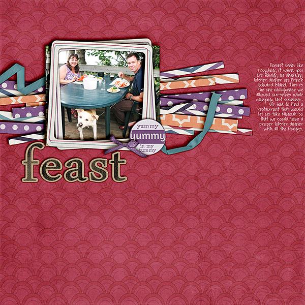 Feast-copy
