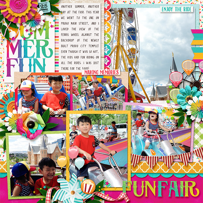 Grace-Fun-Fair
