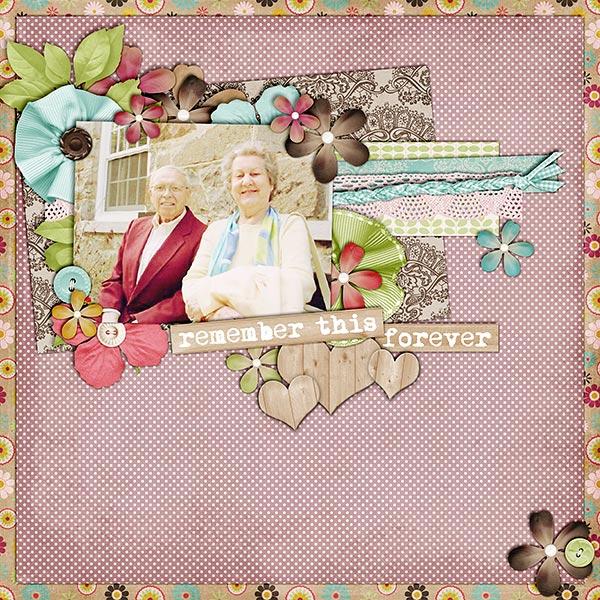 Grandparents-copy