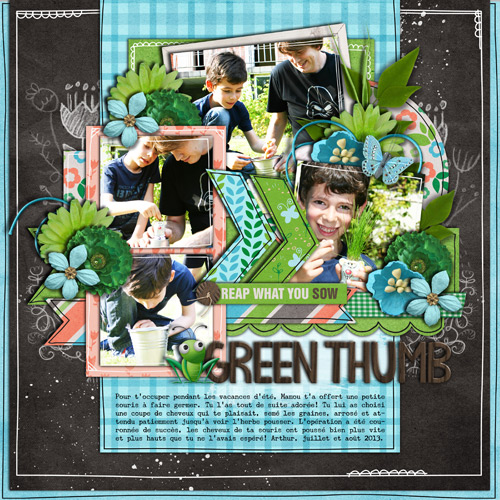 IFasquelle_Green_Thumb