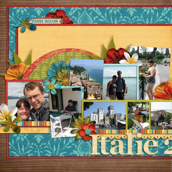 Italie-2011-ssd