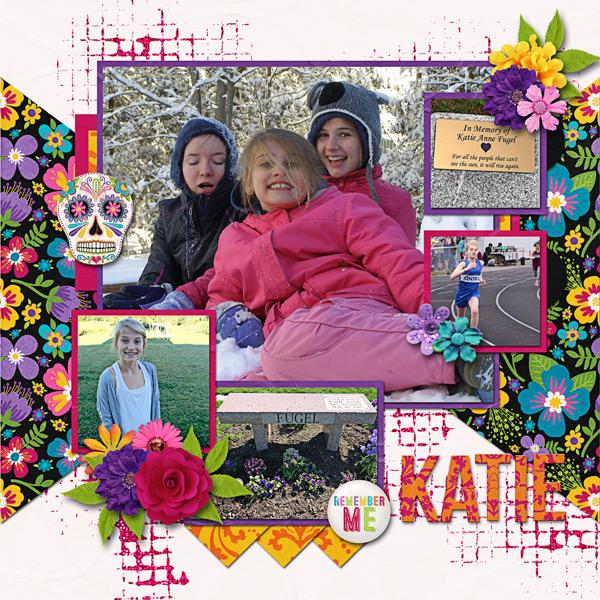Katie4
