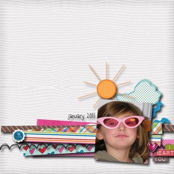 TinyModel Princess | Models Forum