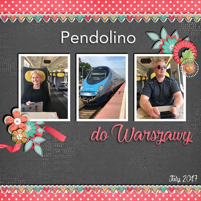 Pendolino_072017