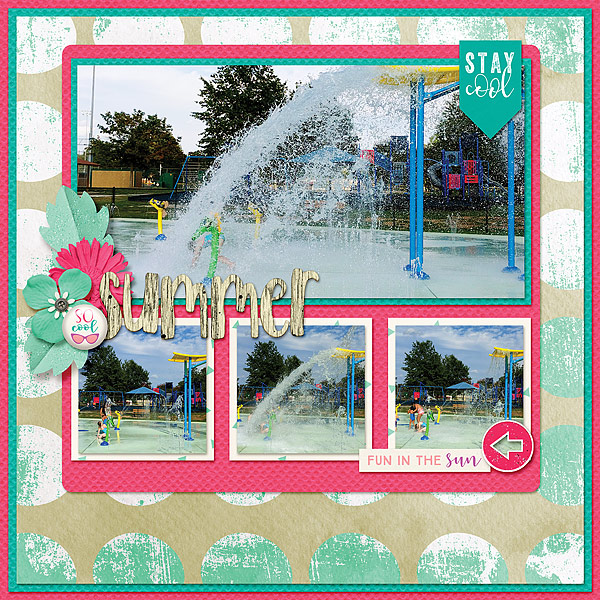 SummerSplash2016Web