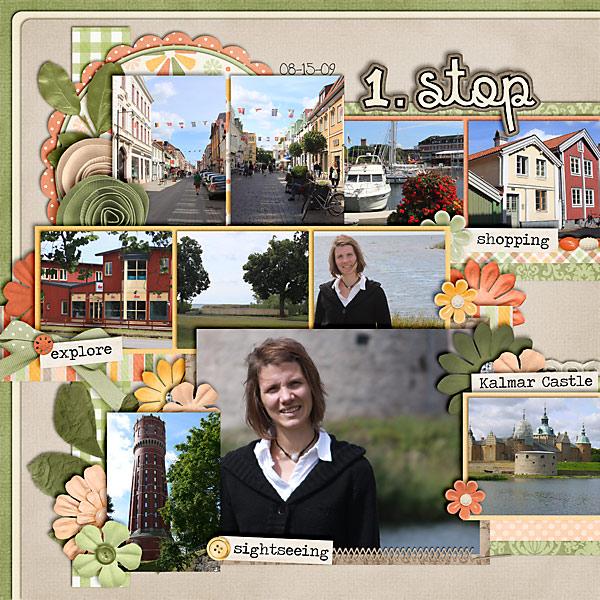 Sweden-2009-Kalmar-A