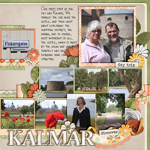 Sweden-2009-Kalmar-B