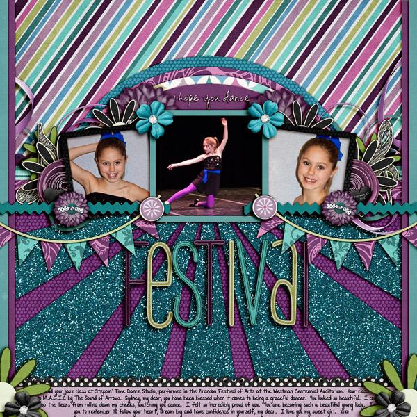 Sydney-Dance-Festival-February-25-2012