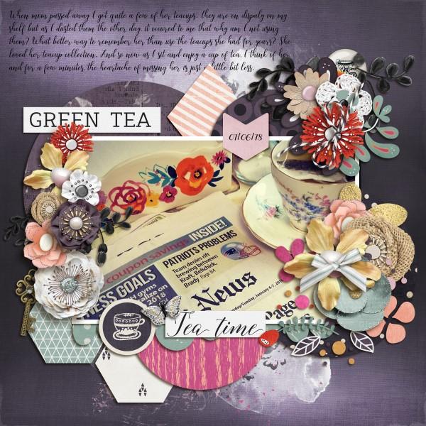 Tea_Time_600_x_600_
