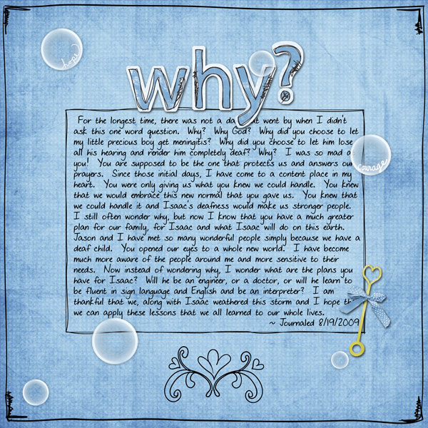Why-web1