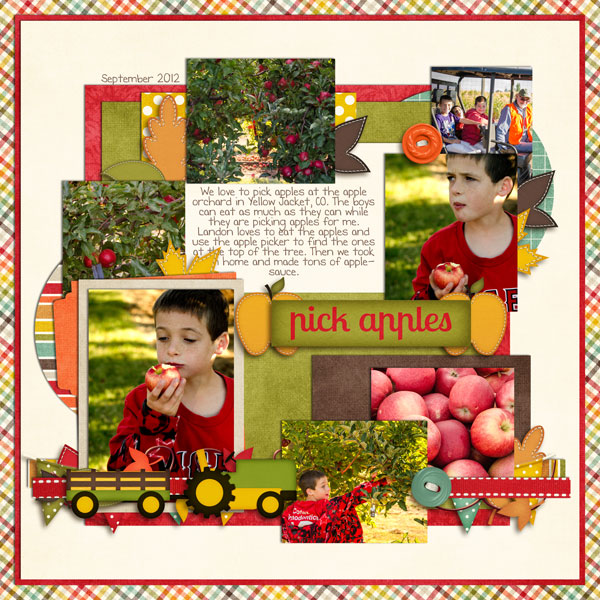 apple-pickin-wr