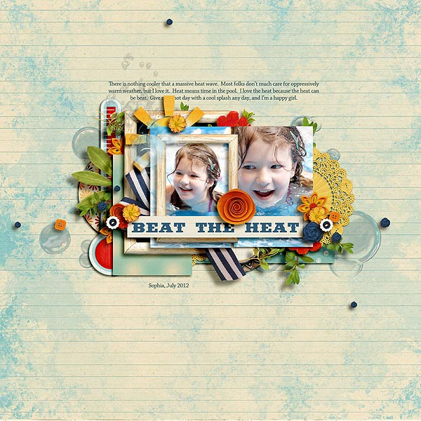 beat-the-heat-copy