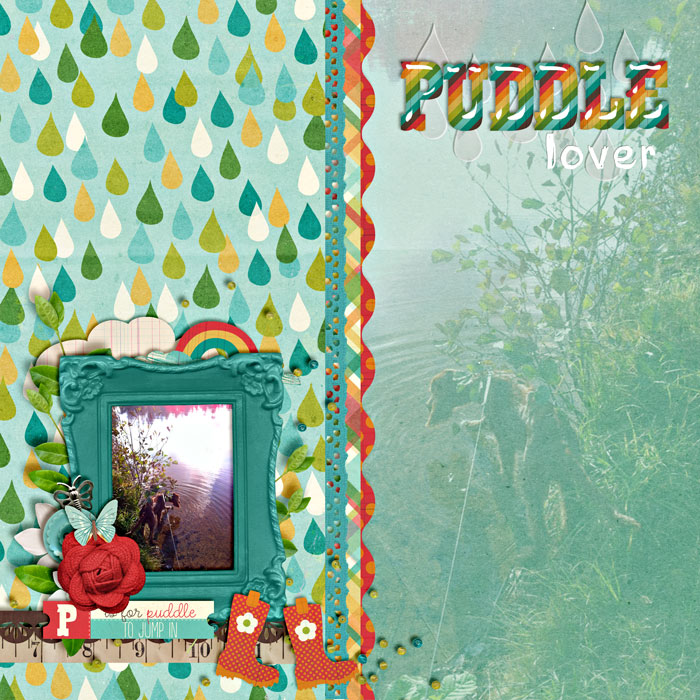 carinak-puddlelover-layout001