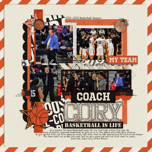 coach-cory-wr