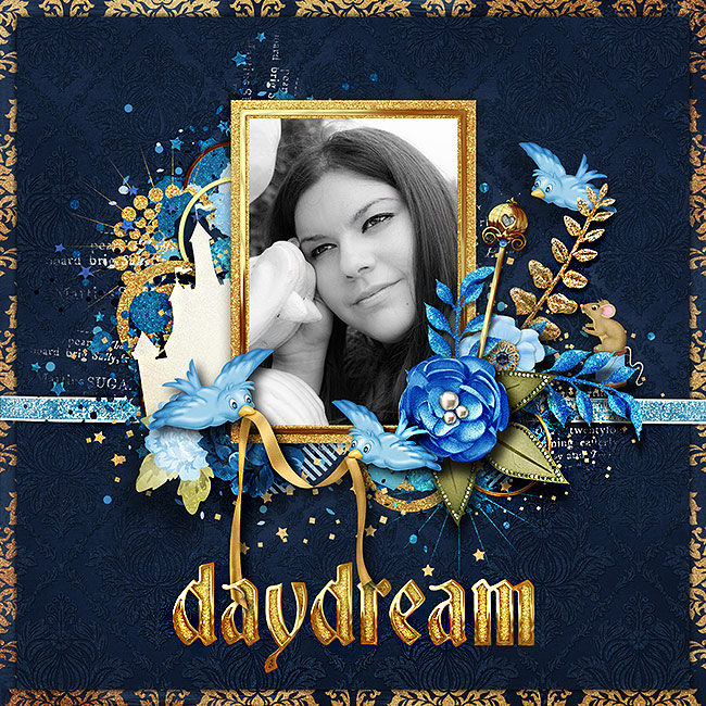 daydream_res