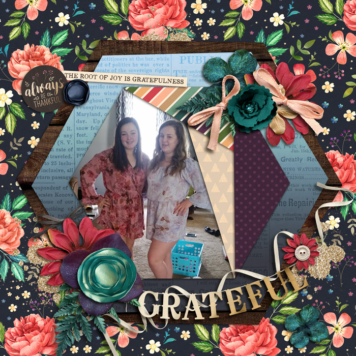gratefulsm