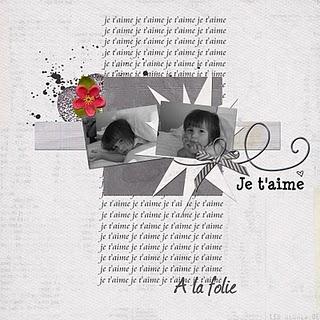 je_t_aime_a_la_folie