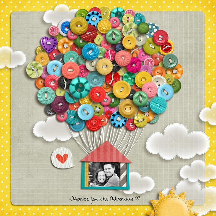 june_brook_buttonballoon_WEB