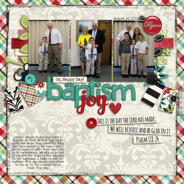landons-baptism-wr