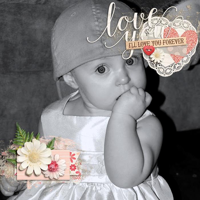 loveyouforeversm
