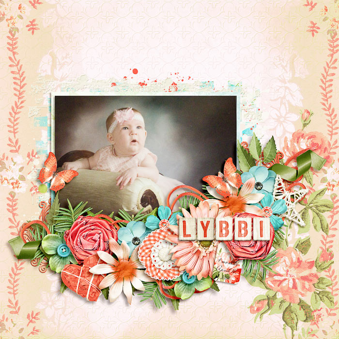lybbi1