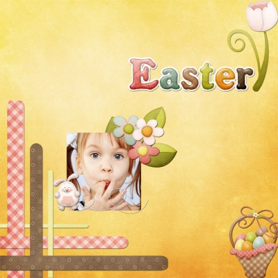 normal_easter2