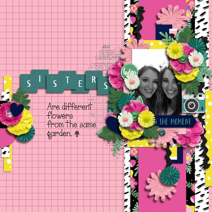 sisters2018web