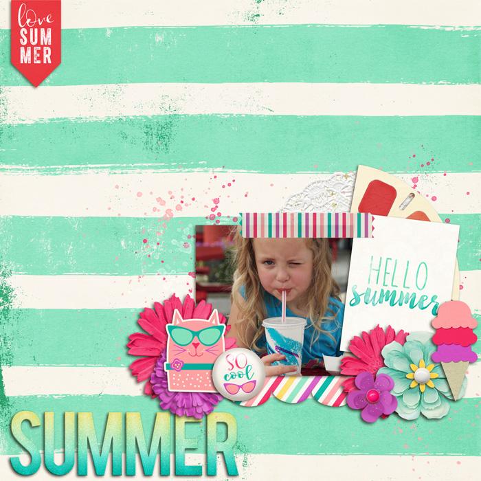 summersm
