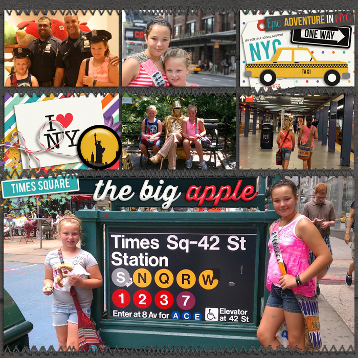 thebigapplesm