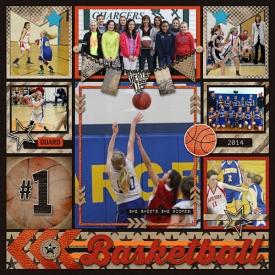 02_2014_Basketball.jpg
