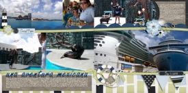 06-June-2010-Cruise-Cozumel-misc.jpg
