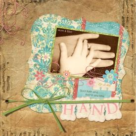 08-05-29-One-little-hand.jpg