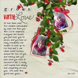 09-01-25-Grown-with-Love.jpg