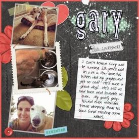 10-Gary.jpg