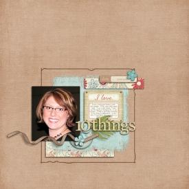 10-Things-BOM-2010.jpg