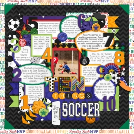 10-things-about-life-from-soccer.jpg