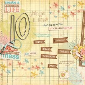 10-things14.jpg